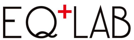 EQ+LAB