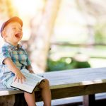 Six Secondsコラム【子供たちに教える『成長型マインドセット』の9つの方法】