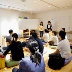 【Cocoro Yutaka EQ Program】が始まりました!