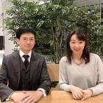 橋本賢二さん対談記事第一部【働き方は選択か創造か?】