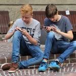 Six Secondsコラム【デジタル世代に生きる若者たち】