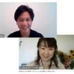 コンカー株式会社 神戸直樹さんとのインタビューを公開しました!