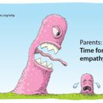 Six Secondsコラム【子供との衝突を減らす共感力】